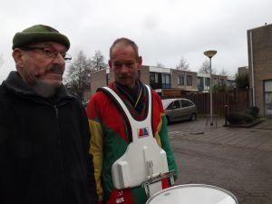 Serenade Delft 07-12-2014 016