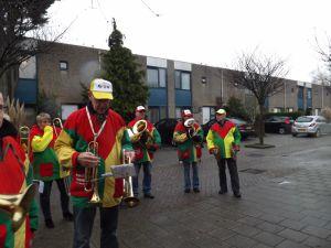 Serenade Delft 07-12-2014 017