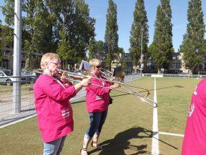 Voetbal Toernooi Den Haag 04-06-2015 020
