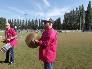 Voetbal Toernooi Den Haag 04-06-2015 021