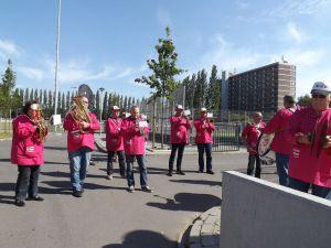 Voetbal Toernooi Den Haag 04-06-2015 045