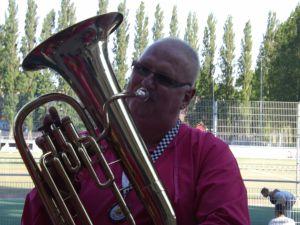 Voetbal Toernooi Den Haag 04-06-2015 112