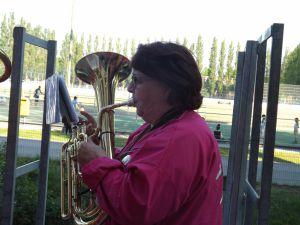 Voetbal Toernooi Den Haag 04-06-2015 113
