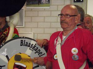 Voetbal Toernooi Den Haag 04-06-2015 125
